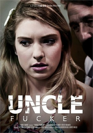 Porn Film Online Uncle Fucker Watching Free