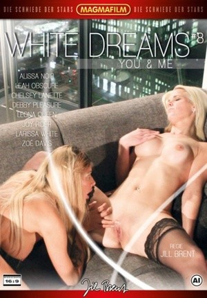 Watch porn online White Dreams 8: You And Me