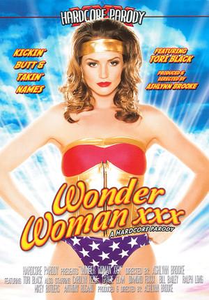 Pelicula porno wonder woman Porn Film Online Wonder Woman Xxx A Hardcore Parody Watching Free
