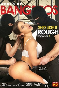 World Of BangBros: She Likes It Rough